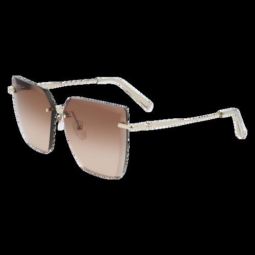 Sonnenbrille, 594B44 - Ansicht 2 von 2 -