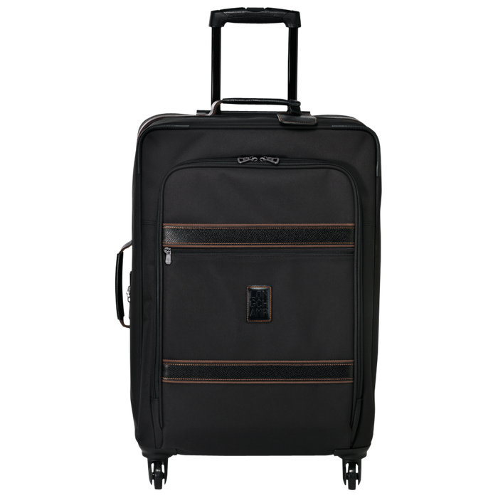 Suitcase M, Black/Ebony - View 1 of  3 - zoom in