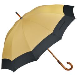 Umbrella, 057 Beige/black, hi-res