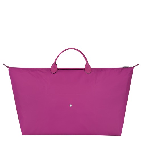 Travel bag XL, Fuchsia - View 3 of  4 -
