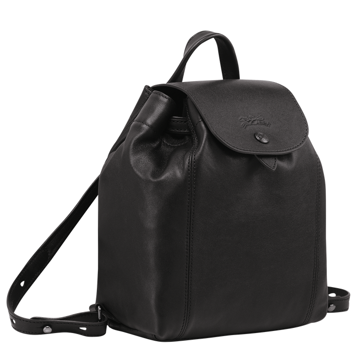 Backpack XS, Black, hi-res - View 2 of 3