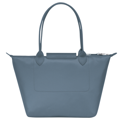 Shoulder bag S, Nordic - View 3 of 4 -
