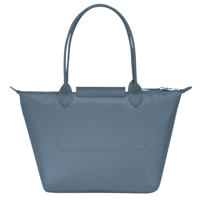Shoulder bag S, Nordic - View 3 of 4 - zoom in