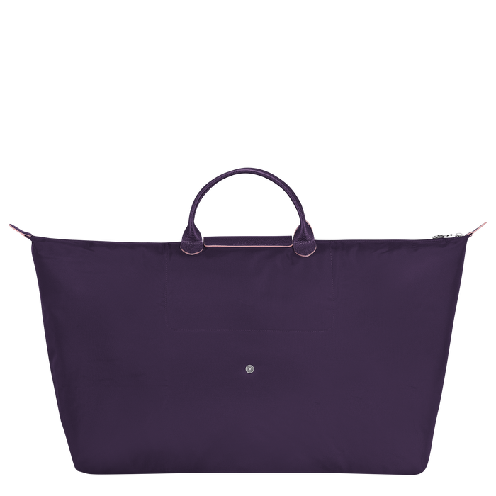 Travel bag XL, Bilberry, hi-res - View 3 of 4