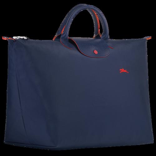 旅行袋, 海軍藍色, hi-res - 2 的視圖 4