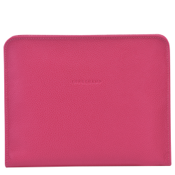 iPad® 保護殼