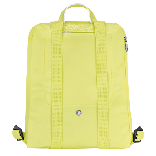Backpack, Yellow, hi-res - View 3 of 4