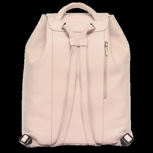 Le Foulonné 系列 後背包, 淡粉紅