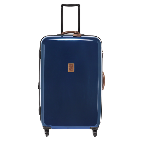 Suitcase, Blue, hi-res - View 1 of 3
