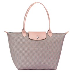 Dandy Tote bag L, 238 Ivory, hi-res
