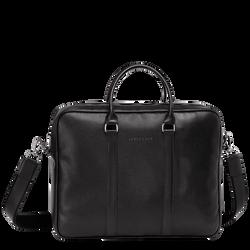 Briefcase M