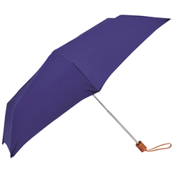 Umbrella, 958 Amethyst, hi-res