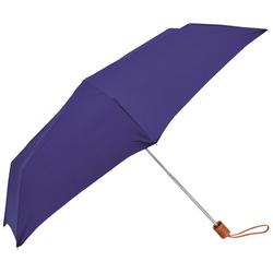 Parapluie, 958 Améthyste, hi-res