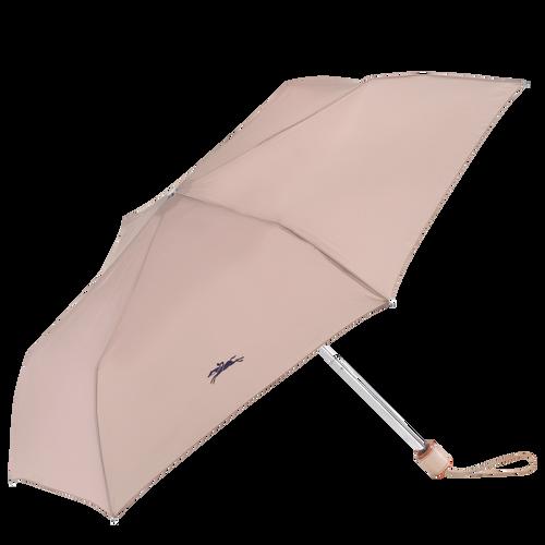 Vue 1 de Parapluie, Aubépine, hi-res