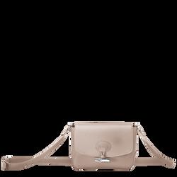Messenger-Tasche