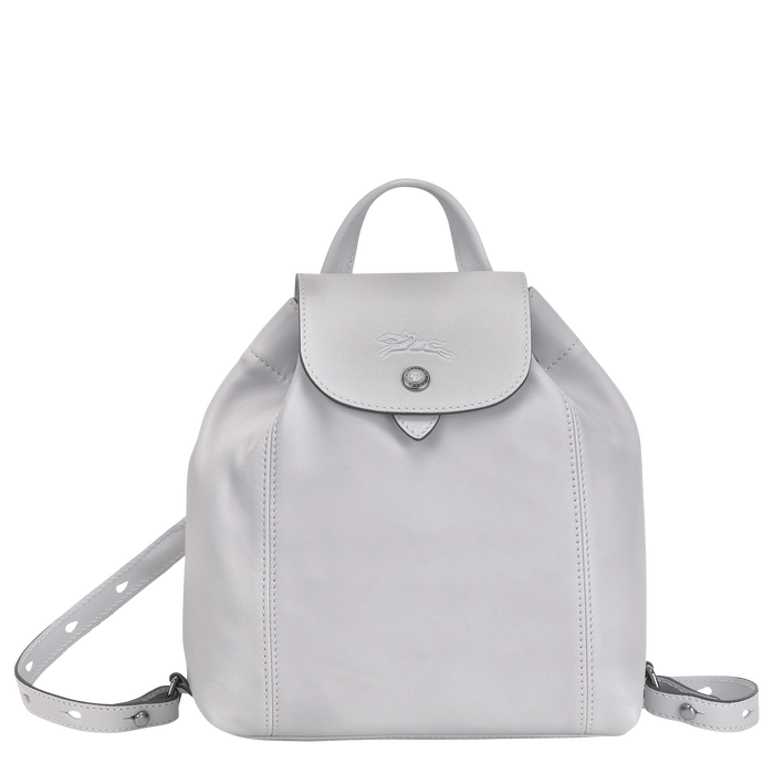 Mochila XS, Gris, hi-res - View 1 of 3