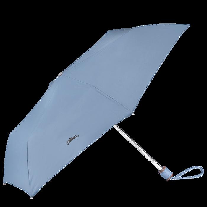 Uitschuifbare paraplu, Noorwegen - Weergave 1 van  1 - Meer inzoomen.