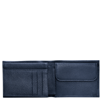 Display view 2 of Small wallet