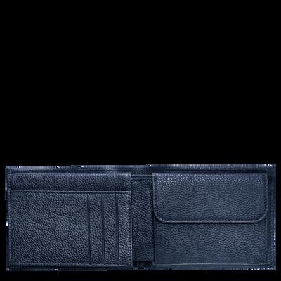 Ansicht 2 von Brieftaschen anzeigen
