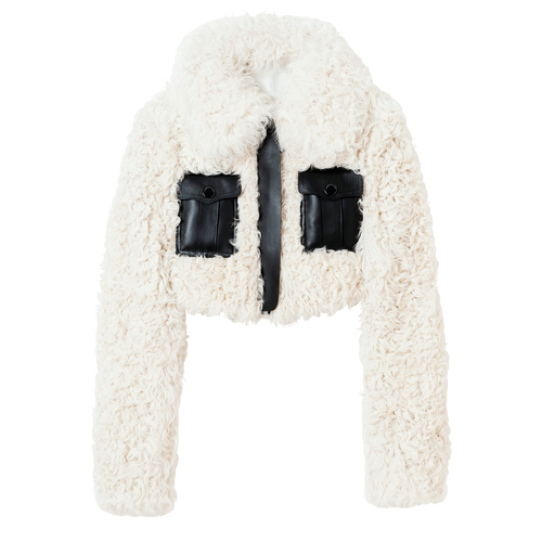 Jacket, 238 Ivory, hi-res