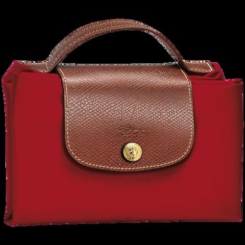Document holder, 545 Red, hi-res