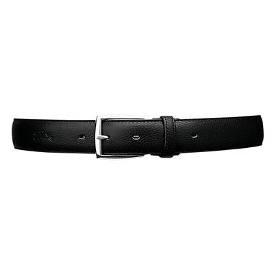 Display view 1 of Men's belt