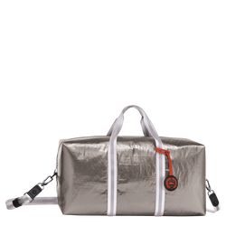 Travel bag, 023 Silver, hi-res