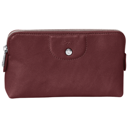 Pouch, 945 Red lacquer, hi-res