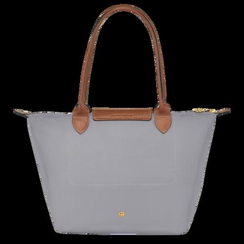 Shoulder bag S, Grey - View 4 of 8.0 -