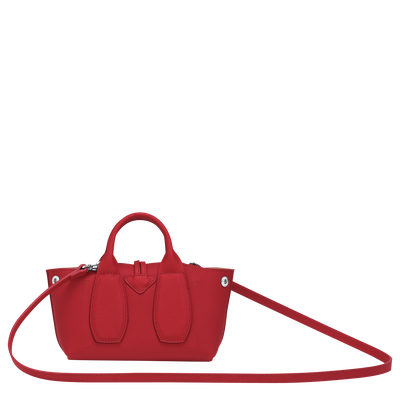 Ansicht 4 von Handtasche S anzeigen