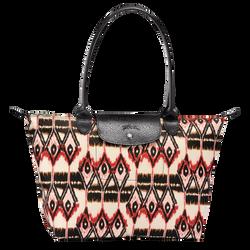 Shopping bag S, 238 Ivoor, hi-res