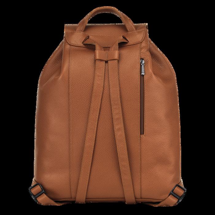 Backpack, Caramel, hi-res - View 3 of 3