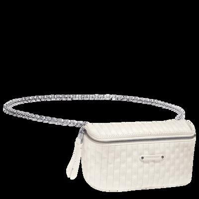 Display view 1 of Belt bag