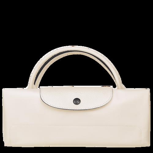 Reisetasche XL, Kreide - Ansicht 4 von 4 -