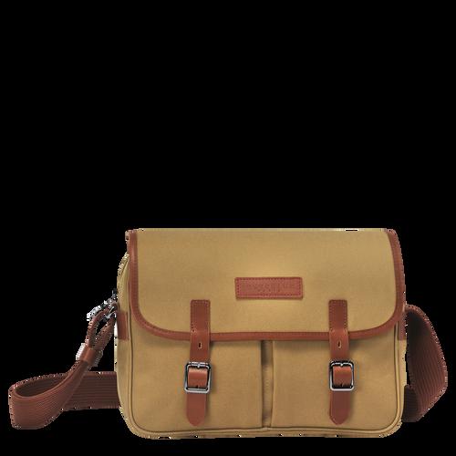 Messenger bag, 004 Tobacco, hi-res