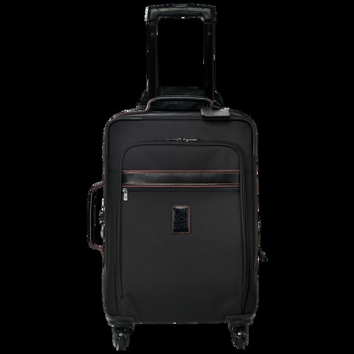 Boxford Cabin suitcase, Black