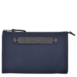 iPad® case, B59 Navy/Black, hi-res