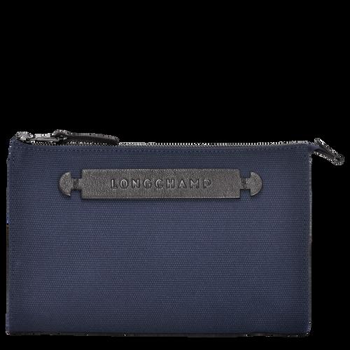 iPad® case, B59 Navy/Black, hi-res