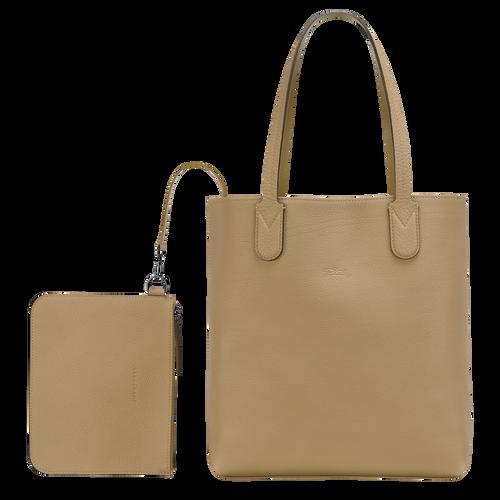 Shoulder bag, Cognac - View 1 of  4 -