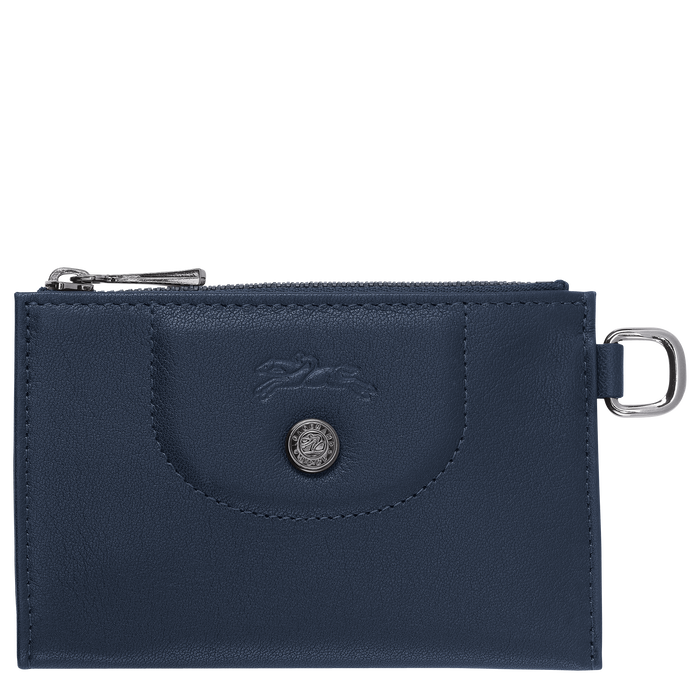 Key case, Navy - View 1 of 1 - zoom in