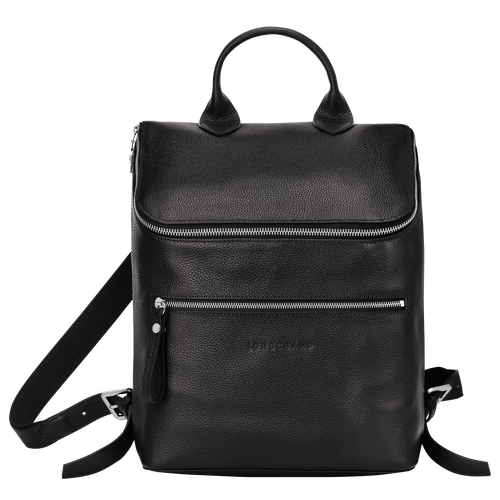 Backpack, Black, hi-res - View 1 of 3