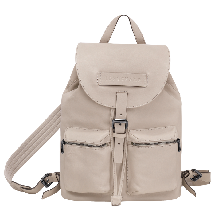 Backpack M, Clay, hi-res - View 1 of 3