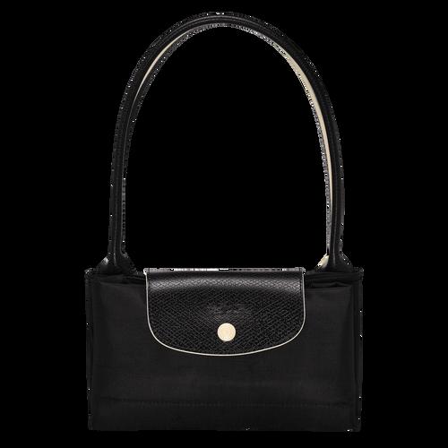 Shoulder bag S, Black - View 5 of  5 -