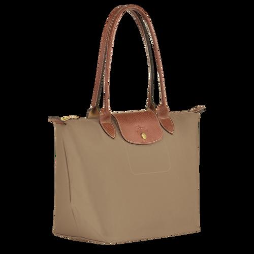 Shoulder bag S, Desert - View 2 of  8.0 -