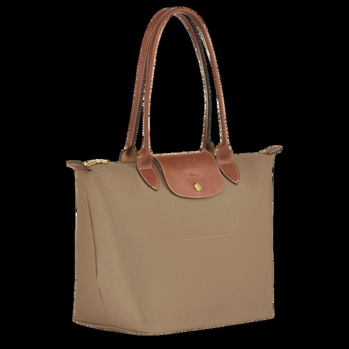 Shoulder bag S, Desert - View 2 of  8.0 - zoom in
