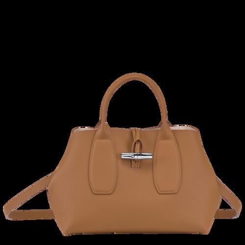 手提包 M, 黃褐色 - 查看 1 5 -