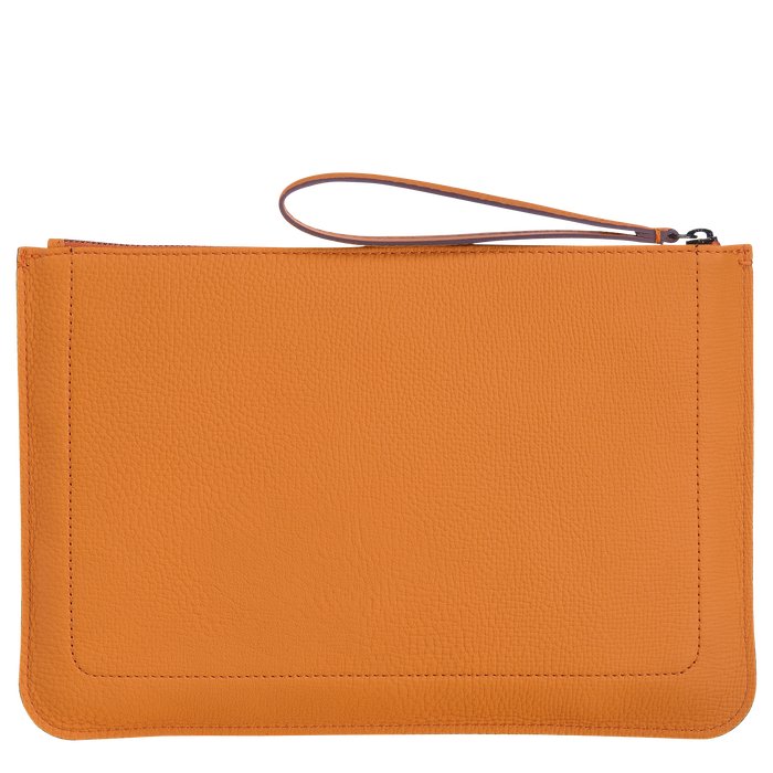 Pochette, Orange, hi-res - View 3 of 3