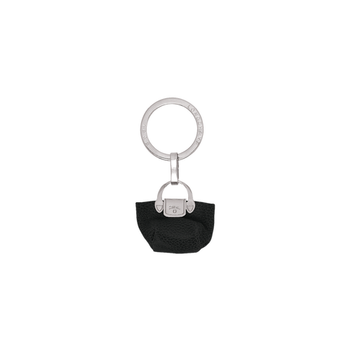 Porte-clés, Noir - Vue 1 de 1 -
