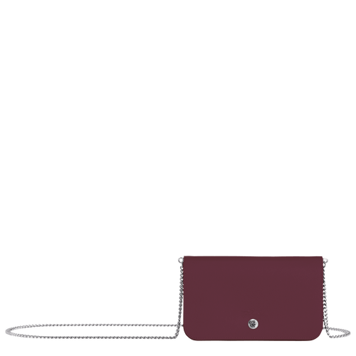 Wallet on chain, Grape - View 1 of 3 -