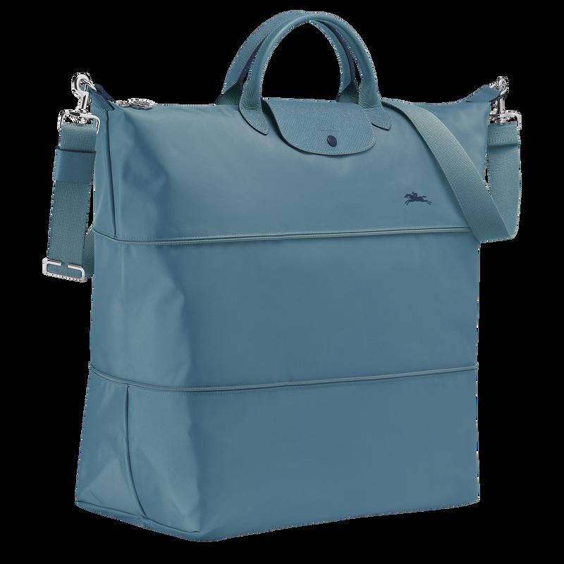 Le Pliage Club Travel bag, Thunderstorm